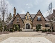 1310 Orchard Ridge Rd, Bloomfield Hills image