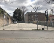 3849 S Kedzie Avenue, Chicago image