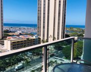 410 Atkinson Drive Unit 1323, Honolulu image