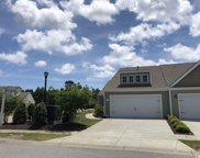 4476 Livorn Loop Unit 4476, Myrtle Beach image