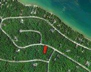Timberway Drive Unit North Bay Shores# 92, Presque Isle image