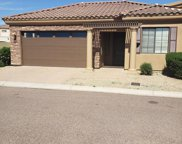 4241 N Pebble Creek Parkway Unit #26, Goodyear image