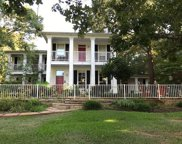 18480 County Road 442, Lindale image