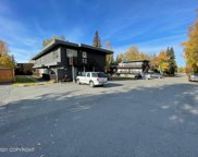4302/4306 Cope Street, Anchorage image