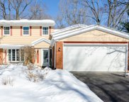 53 Waxwing Avenue, Naperville image