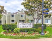 12     Latitude Court   21 Unit 21, Newport Beach image