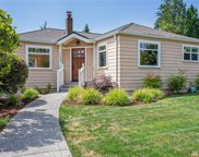 12233 2nd Ave NW, Seattle image