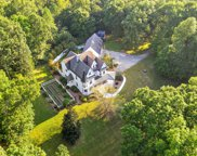 515 Cox Hollow Rd, Dover image