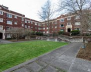 110 W Highland Drive Unit 411, Seattle image