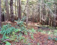 22148 Ruoff Road, Timber Cove image