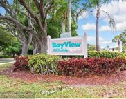 4151 Coral Tree Unit 153, Coconut Creek image