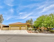 759 Fairway Drive, Boulder City image
