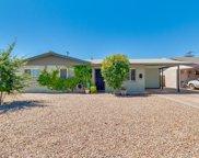 1359 W Vine Avenue, Mesa image