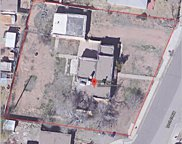 1017 Lynch Court NW, Albuquerque image