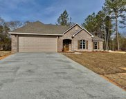 1 Cottontail Way E, Purvis image