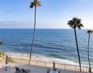 1585 S Coast Unit #66, Laguna Beach image