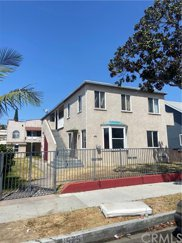 1575     Linden Avenue, Long Beach image
