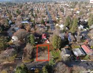 Lot 5 S Third Ave, Sandpoint image