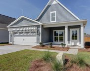 367 Beau Rivage Drive, Wilmington image