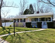 403 Morton Ave, Absecon image