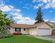 30421 11th Ave S, Federal Way image