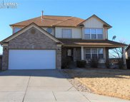 4210 Daylilly Drive, Colorado Springs image