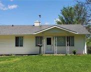 415 Mooreland Drive, New Whiteland image