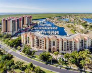 5704 Cape Harbour  Drive Unit 507, Cape Coral image