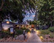 604 Via Palo Linda, Fairfield image