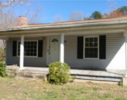 1603 Kersey Valley Road, High Point image