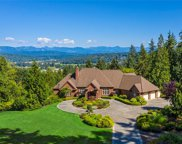 18212 244th Ave NE, Woodinville image