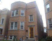 5316 West Drummond Place, Chicago image