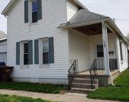 109 E 15th Street, Auburn image