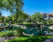 10017 E Mountain View Road Unit #2057, Scottsdale image