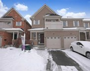 110 Sprucedale Way, Whitby image