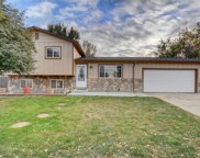 11040 Clermont Drive, Thornton image