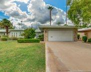 10650 W Pineaire Drive, Sun City image