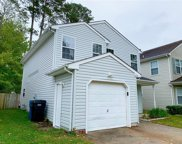 528 Barberton Drive, Northeast Virginia Beach image