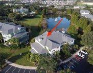 1109 Gran Bahama Boulevard Unit B26/U1109, Davenport image