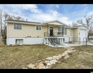 2672 S Lester St, Salt Lake City image