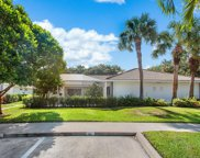 6903 Geminata Oak Court, Palm Beach Gardens image