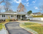 441 Tappan Road, Norwood image