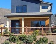 3640     Ranch House Road, San Luis Obispo image