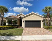 11330 Merriweather Ct, Fort Myers image