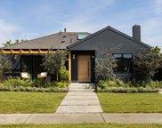 3836 S Muirfield Rd, Los Angeles image