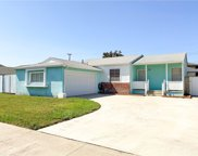 7841  Harhay Avenue, Midway City image