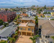 130 Donax Ave, Imperial Beach image