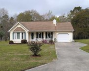 233 Cabots Creek Dr., Myrtle Beach image