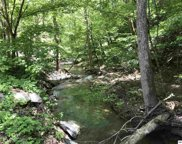 Lot 4 Clear Fork Rd., Sevierville image