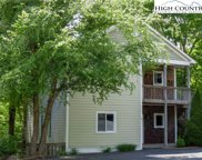 164-1 Evergreen Springs Court Unit 164-1, Blowing Rock image